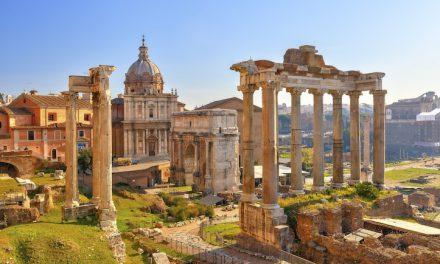 Spring into luxury with Celebrity Cruises