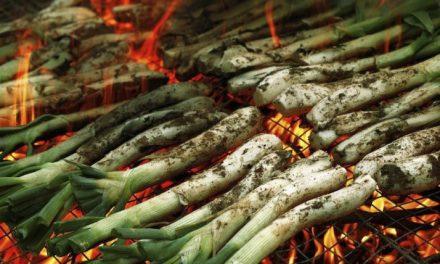 Catalonia declared European Region of Gastronomy 2016