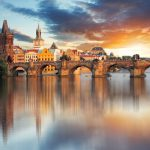 Top 5 cities for a great September escape