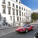 246 – ultimate numbers for the essential, classic car traveller