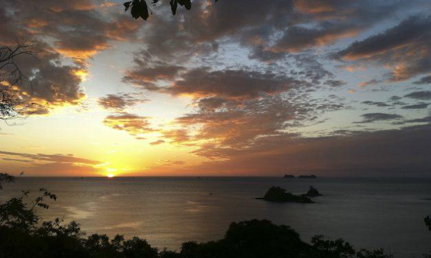 Luxe villa hotel to open in Las Catalinas, Costa Rica