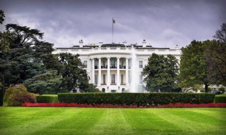 US travel community plays its Trump card