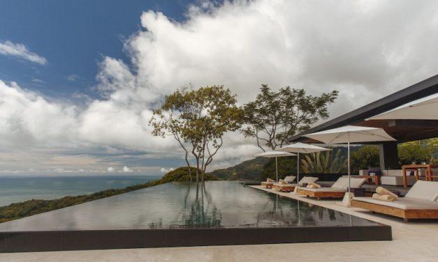 Sustainable luxury travel, Cayuga style
