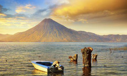 Journey Latin America launches new Guatemala trip