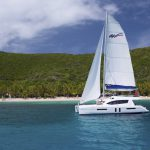 Set sail with The Moorings on luxury Cuban cruise
