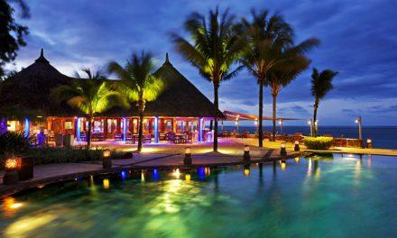Heritage Resorts awarded Green Key Eco-Label