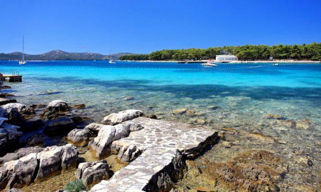 Pierre & Vacances adds Croatian residence to portfolio