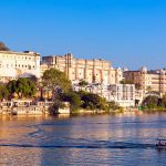 Head to India and Beyond with Cox & Kings