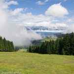 Experience the beauty of Austria's Stubai Valley