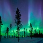Magnetic North Travel's new Canada programme
