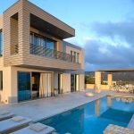 Cretan sun and top discounts with Youphoria Villas